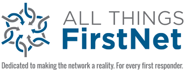 All Things FirstNet