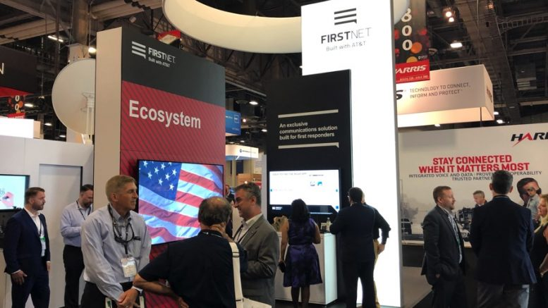 FirstNet_APCO2018-2
