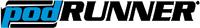 podrunner-logo